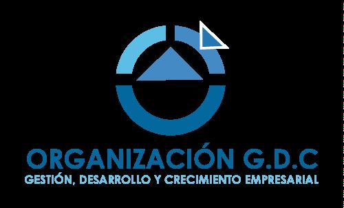 Organización GDC